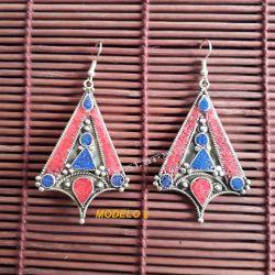 Brinco Nepal Aabhooshan