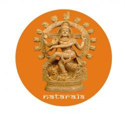 Nataraja - Tudo da India