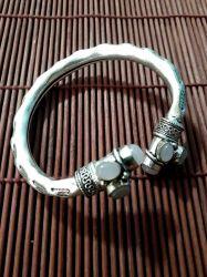 Bracelete Rajgir - Ametista