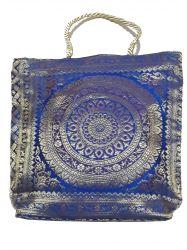Bolsa Sarnath - Modelo Mandala