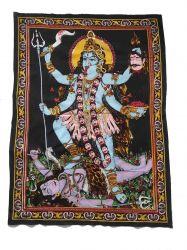 Pano Decorativo Kali