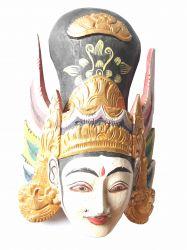 Máscara Thailand