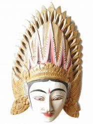 Máscara Thailand 2